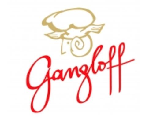 Traiteur Patrick Gangloff - 67260 Sarre-Union